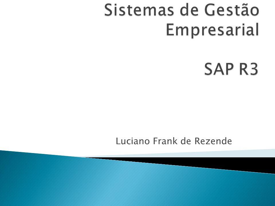 Luciano Frank de Rezende
