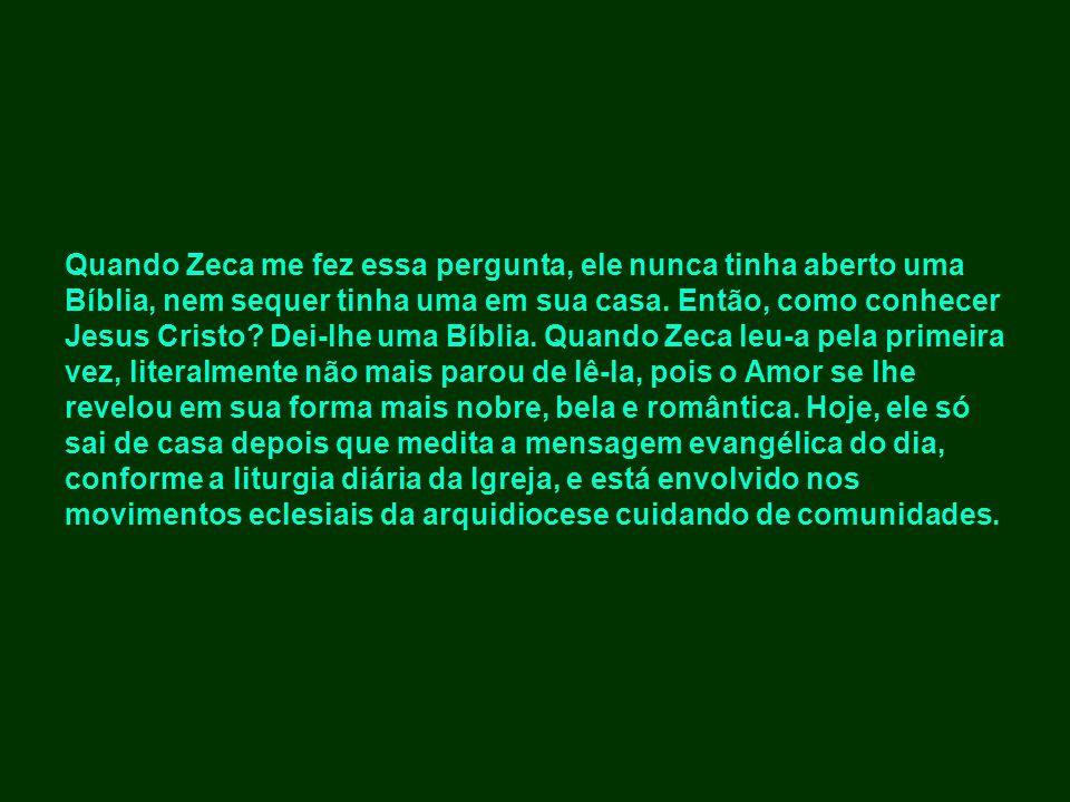 Autor: Eliezer de Oliveira Martins Musical : eyes for eternity, Era A Bíblia revela o que levou Jesus a sacrificar-se por nós tão radicalmente.