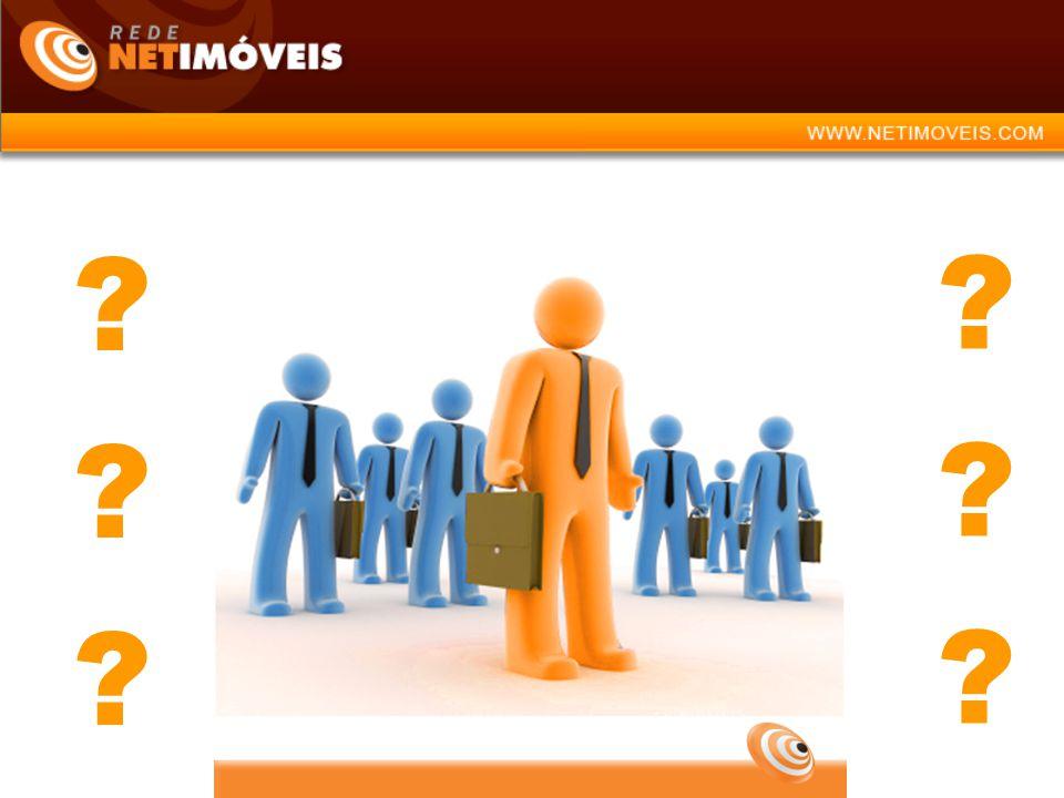 Proprietário Comprador Você Agregar valores indispensáveis para o cliente.