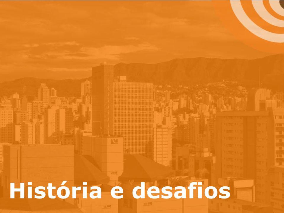 O que é a Netimóveis Importantes imobiliárias credenciadas em Minas Gerais, Rio de Janeiro, Espírito Santo, São Paulo, Santa Catarina e Bahia.