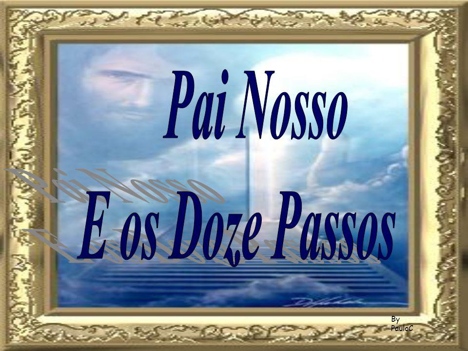 By PauloC