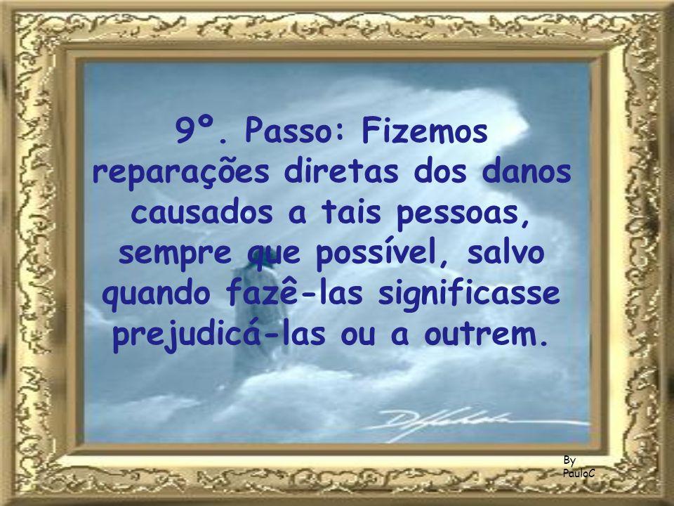 By PauloC 8º.