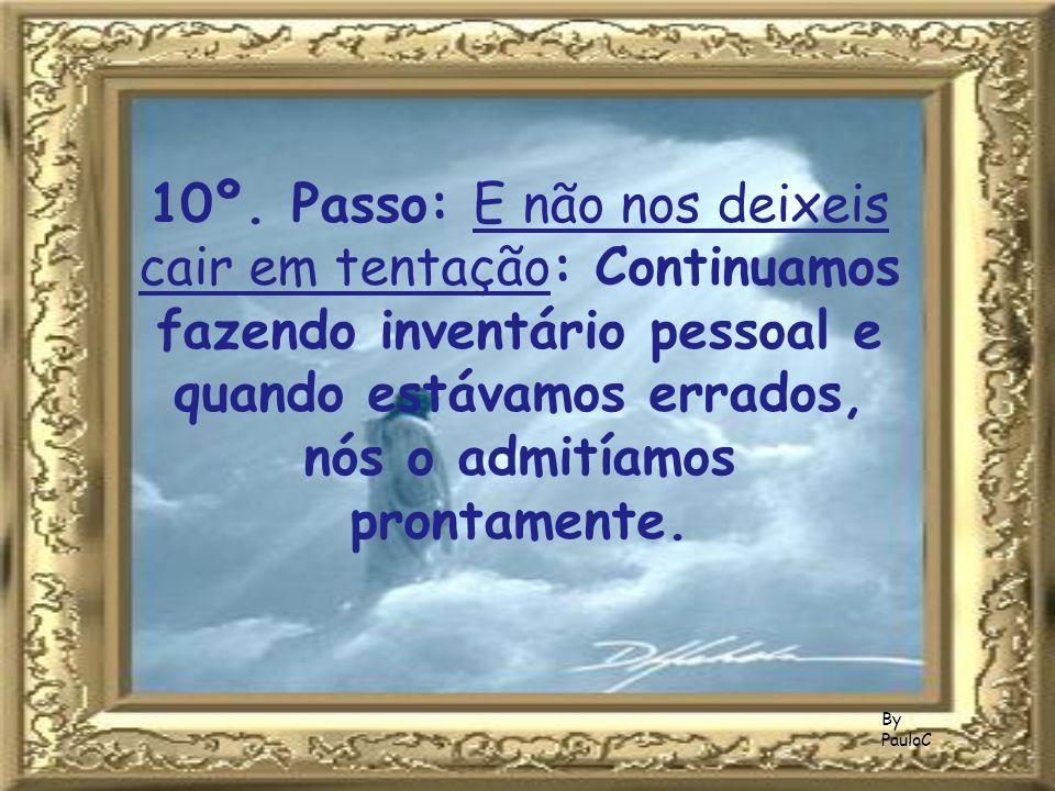 By PauloC 10º.