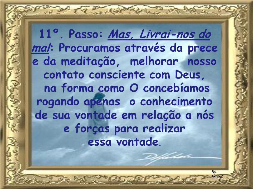 By PauloC 11º.