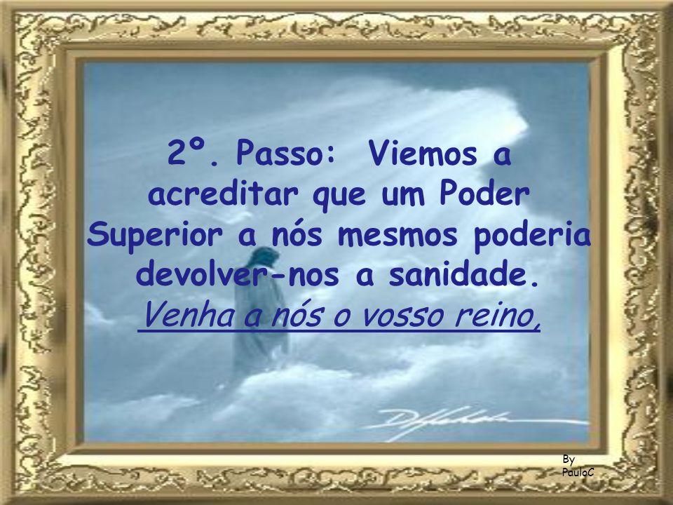 By PauloC 1º.