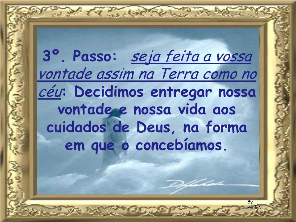 By PauloC 2º.