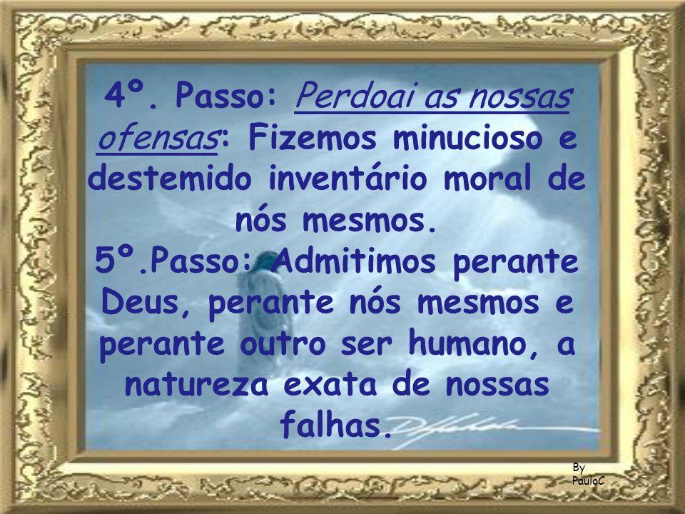 By PauloC 4º.