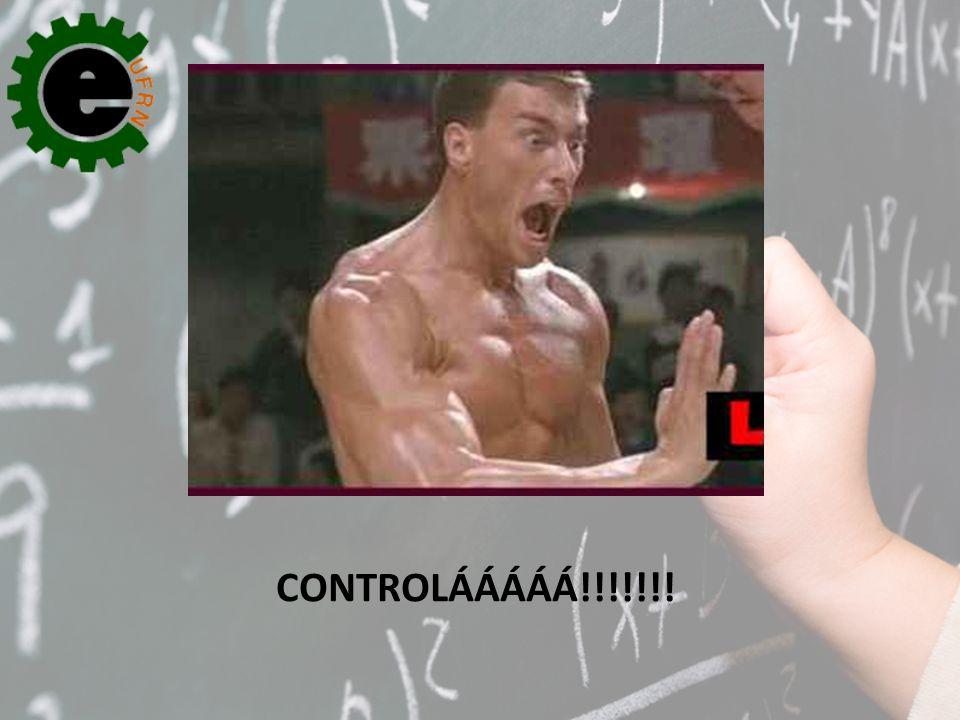 CONTROLÁÁÁÁÁ!!!!!!!