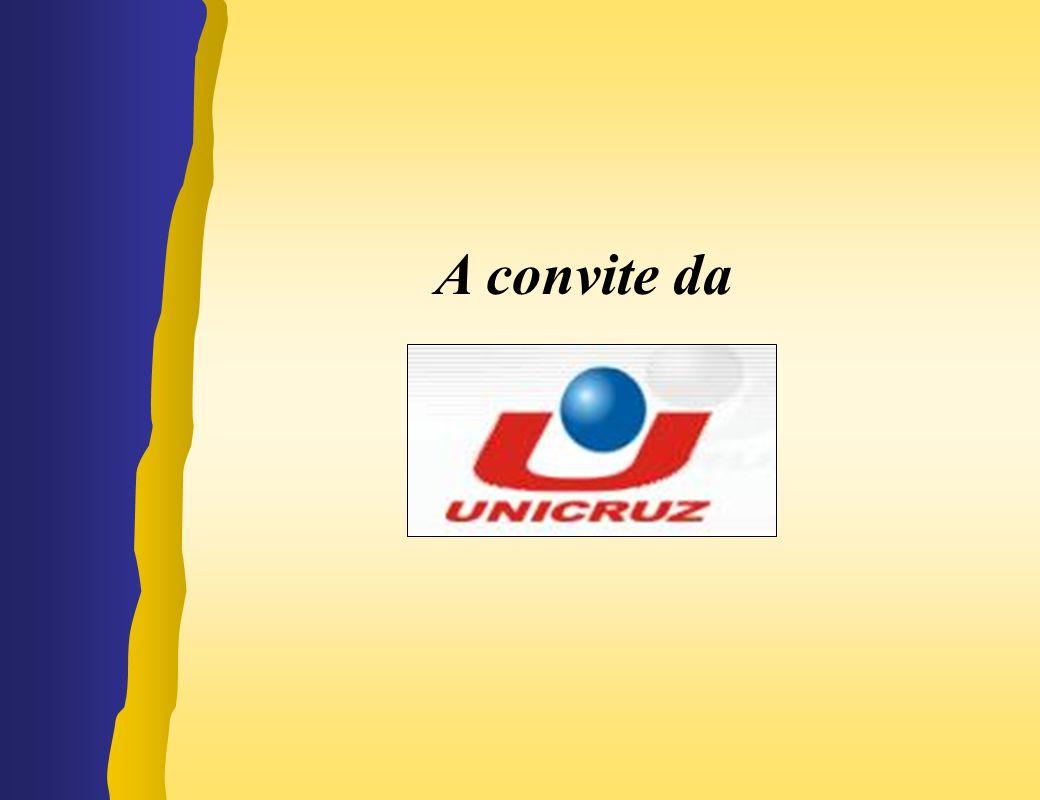 ATRIBUIÇÕES DOS PROFISSIONAIS RN Nº36 / CFQ