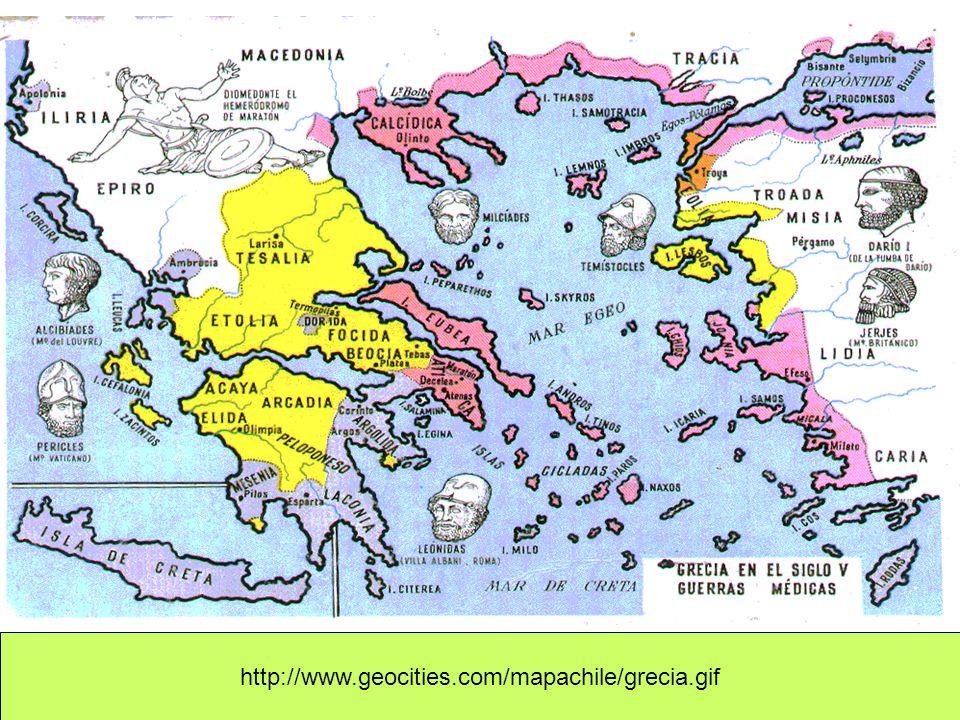 http://www.geocities.com/mapachile/grecia.gif