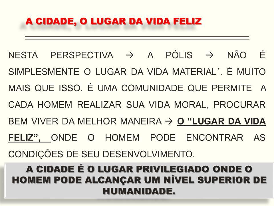 Bibliografia -Filosofando, Introdução à Filosofia – de Maria Lúcia de Arruda e Maria Helena Pires Martins.