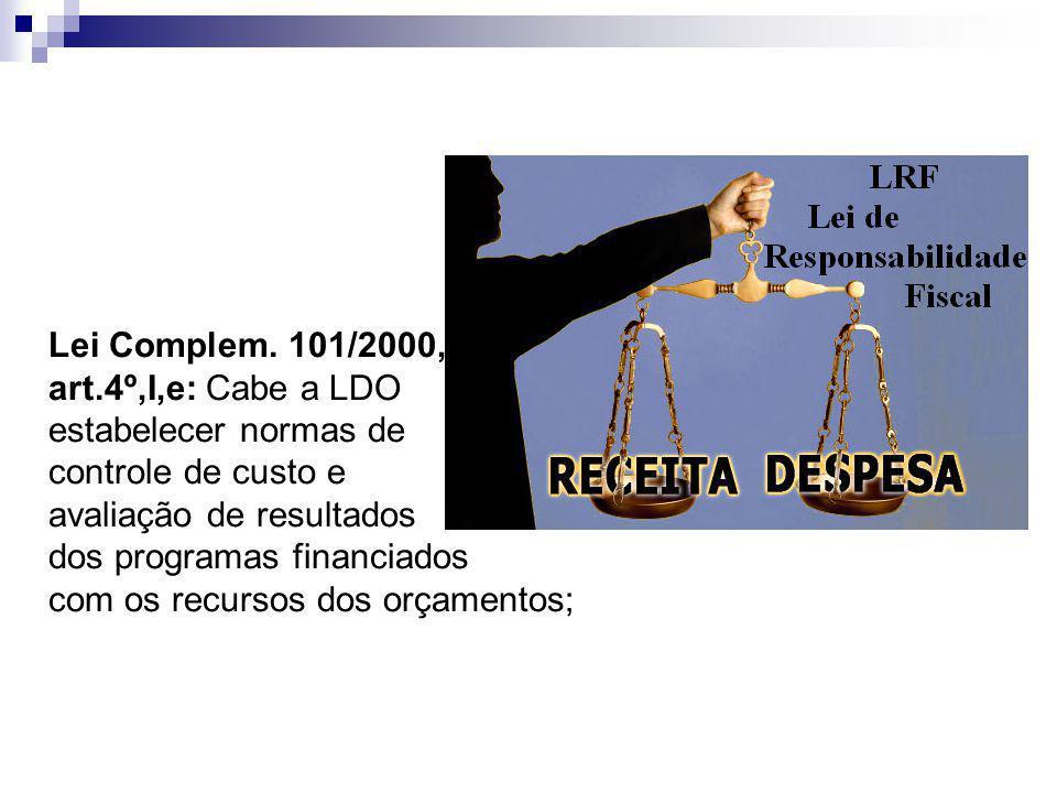 Lei nr 9.203, de 25 de agosto de 2009 Art.