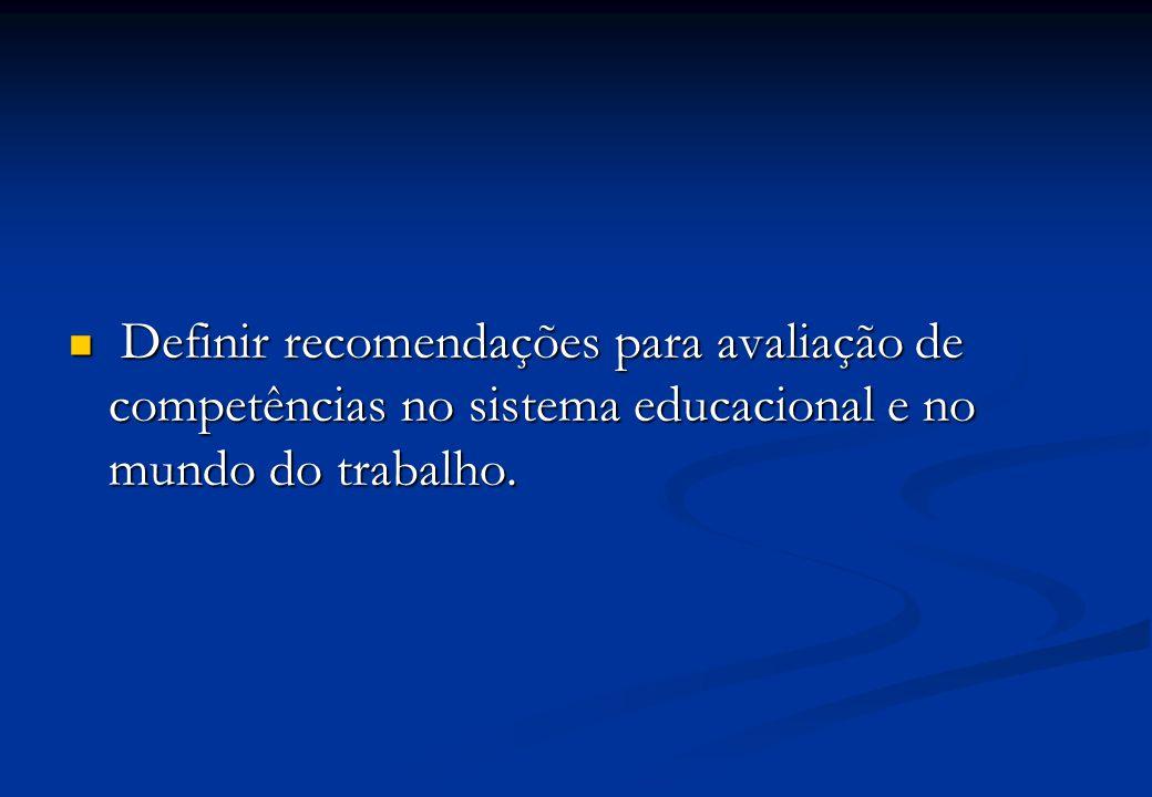  FRANCESCHINI, Paulo Henrique.Competência multifocal.