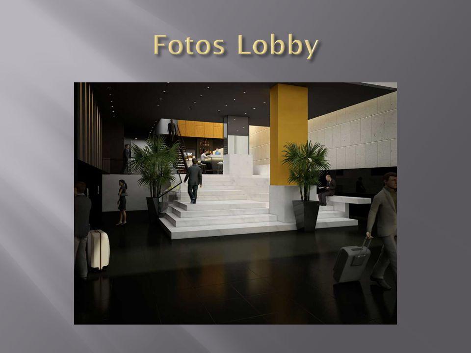  Faça sua reserva através da central de reservas da Feller Hoteis e tenha um preço especial.