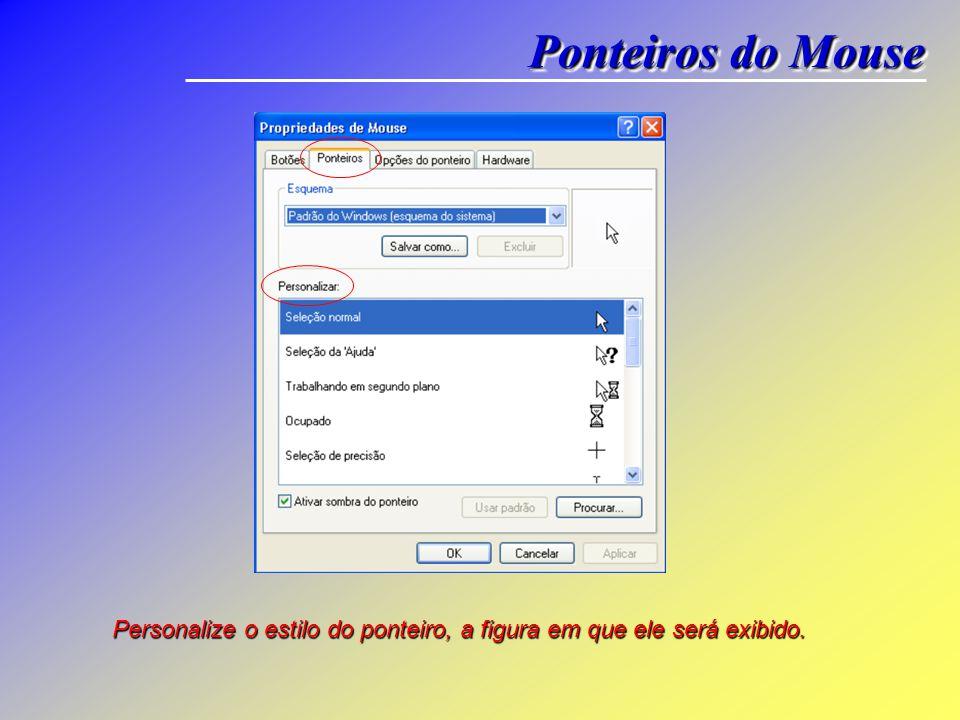 PartiçõesPartições É um espaço do disco que se destina a receber um sistema de arquivos.