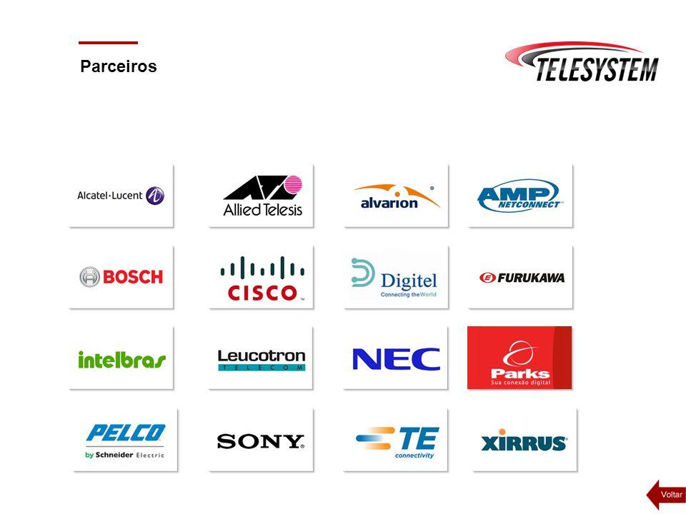 Cases O Grupo Geração, uma empresa que vende veículos novos e seminovos, possui seis lojas em Santa Catarina e está no mercado desde 1996, firmou parceria com a Telesystem Sul ainda em 2010.
