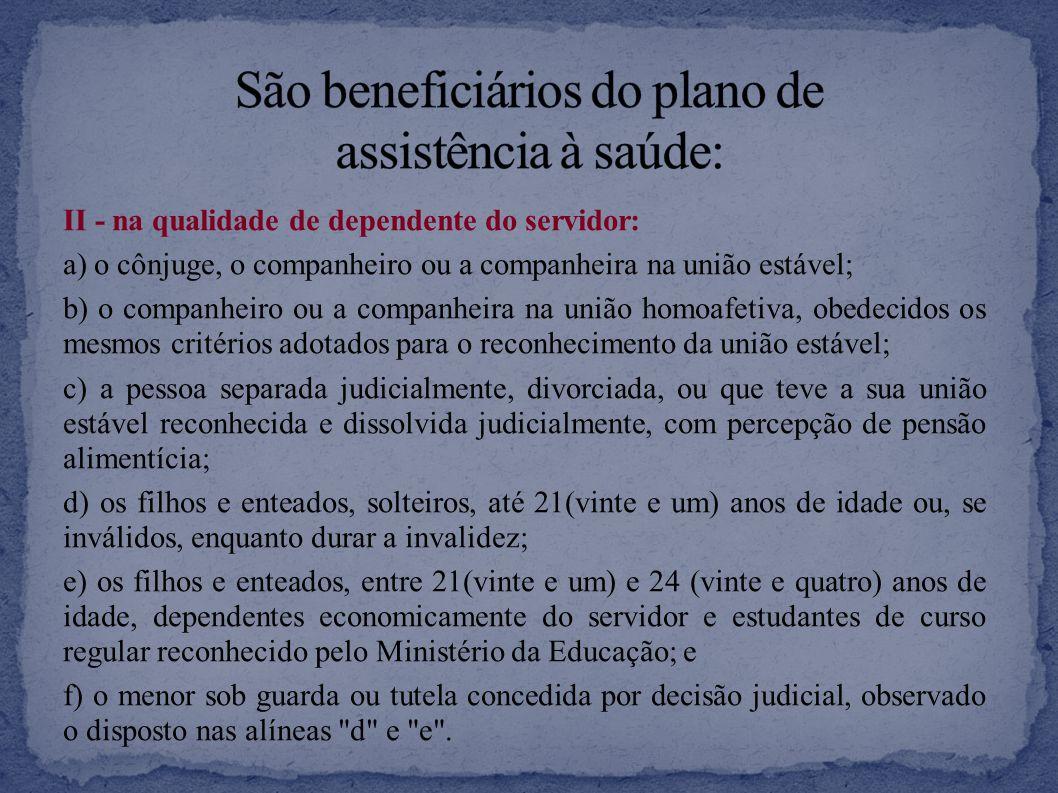Publicada no DOU de 24/12/2012