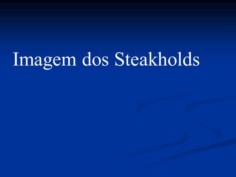 Imagem dos Steakholds