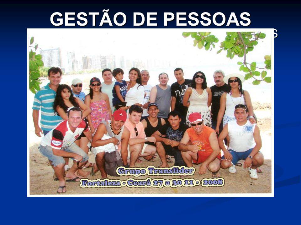 PROGRAMA MOTIVACIONAL DE GESTORES