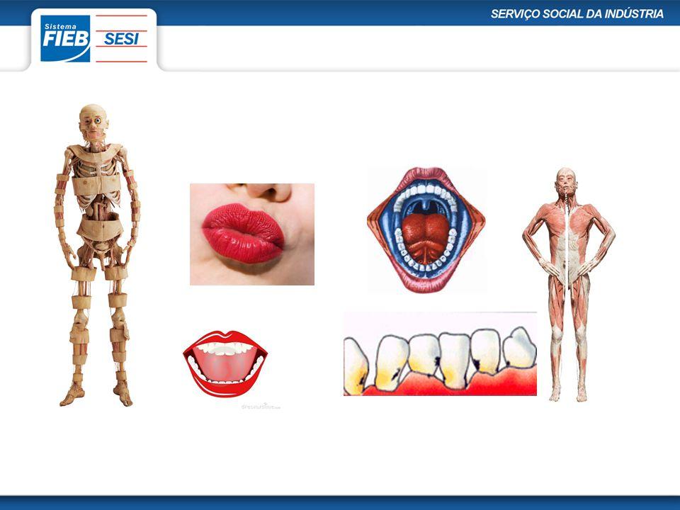 Como infecções na boca podem interferir na saúde de todo o corpo?