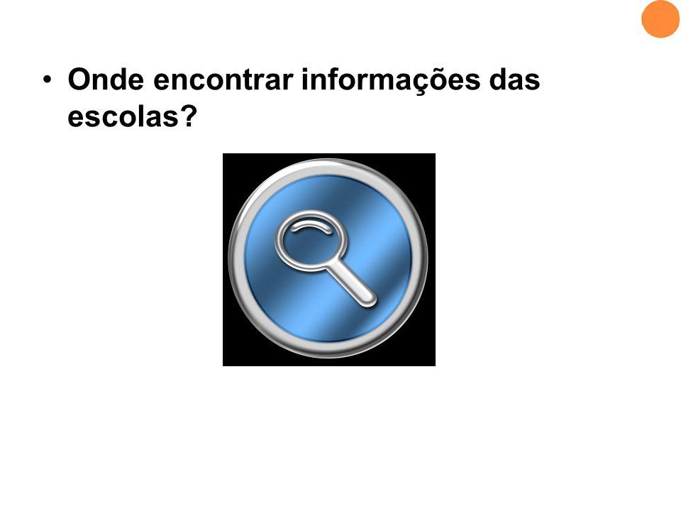 Fontes de informação: •Obter a relação de todas as escolas da sua base, •http://www.dataescolabrasil.inep.gov.br http://www.dataescolabrasil.inep.gov.br •http://emec.mec.gov.brhttp://emec.mec.gov.br •Contribuição Sindical Urbana https://sindical.caixa.gov.br/sitcs_internet/entidade/login.do https://sindical.caixa.gov.br/sitcs_internet/entidade/login.do