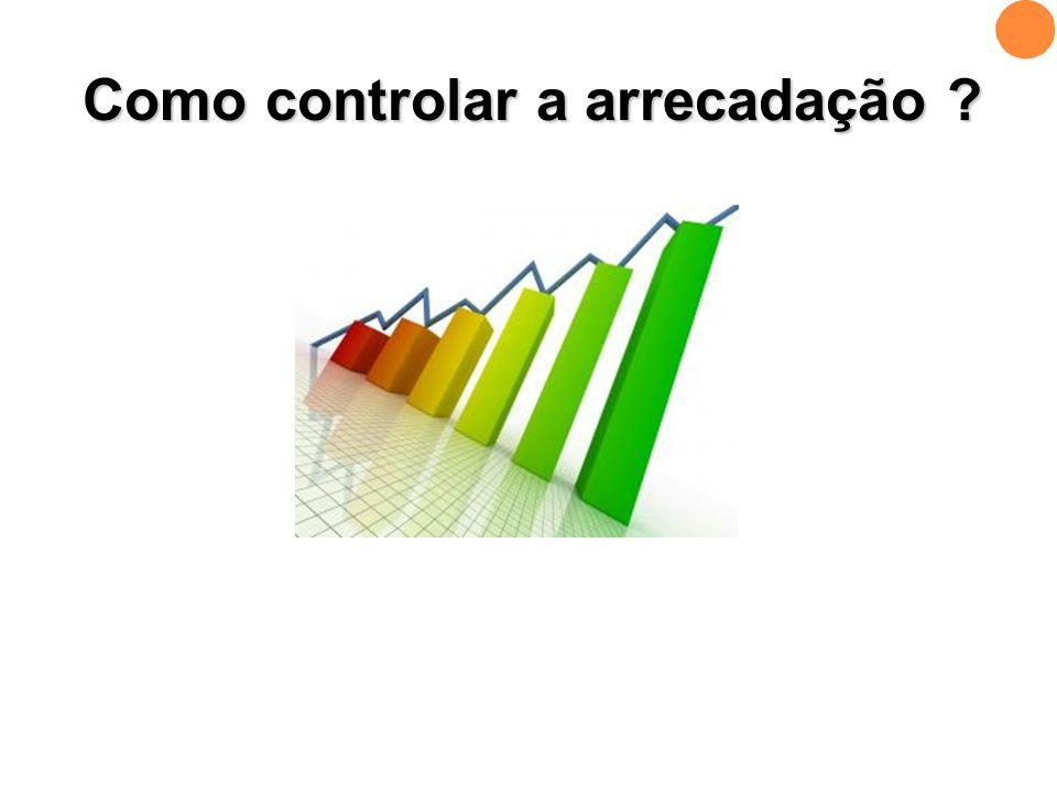 •Montar um banco de dados com as informações: •CNPJ, •e-mail, •Contato do RH, •quantidade de trabalhadores, •valores pagos, etc