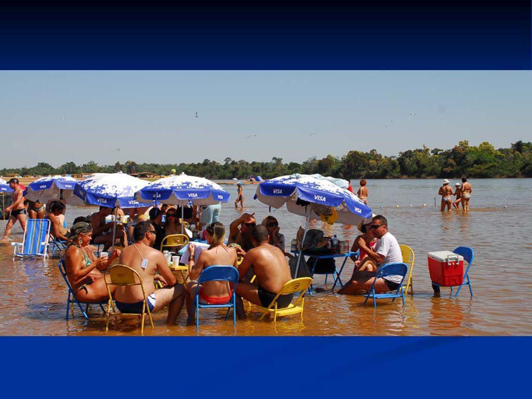 Projeto Rio Araguaia 2009 CALENDÁRIO JULHO/2009 e AGOSTO/2009 SegundaTerçaQuartaQuintaSextaSábadoDomingo 12345 6789101112 13141516171819 20212223242526 27282930 31 31 01 01 02 02
