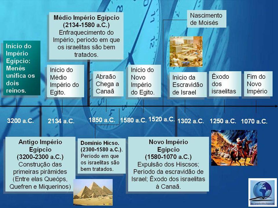  Durante o Império Persa, os judeus foram tratados com longanimidade e condescendência.