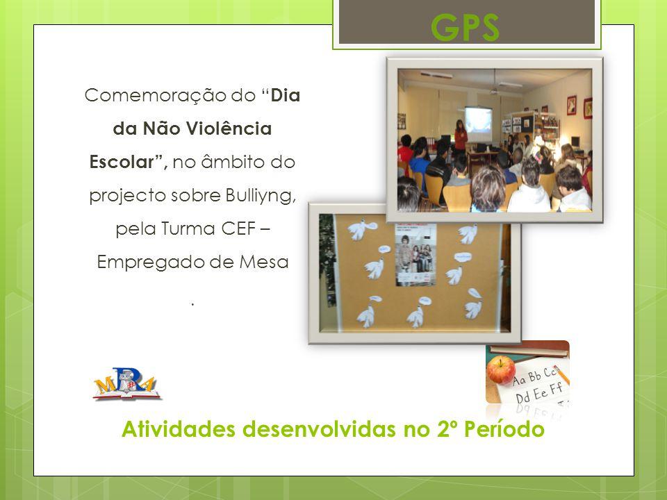 Atividades desenvolvidas no 2º Período Programa Vitamimos…. Viva a Fruta , dinamizada pela Associação Vitamimos, na Quinta da Alagoa para o 6º C GPS
