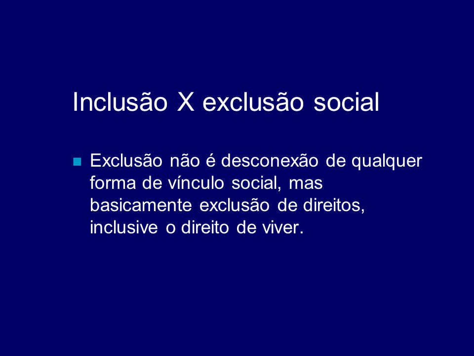 Como pode a brincadeira contribuir para a inclusão e transformação social?