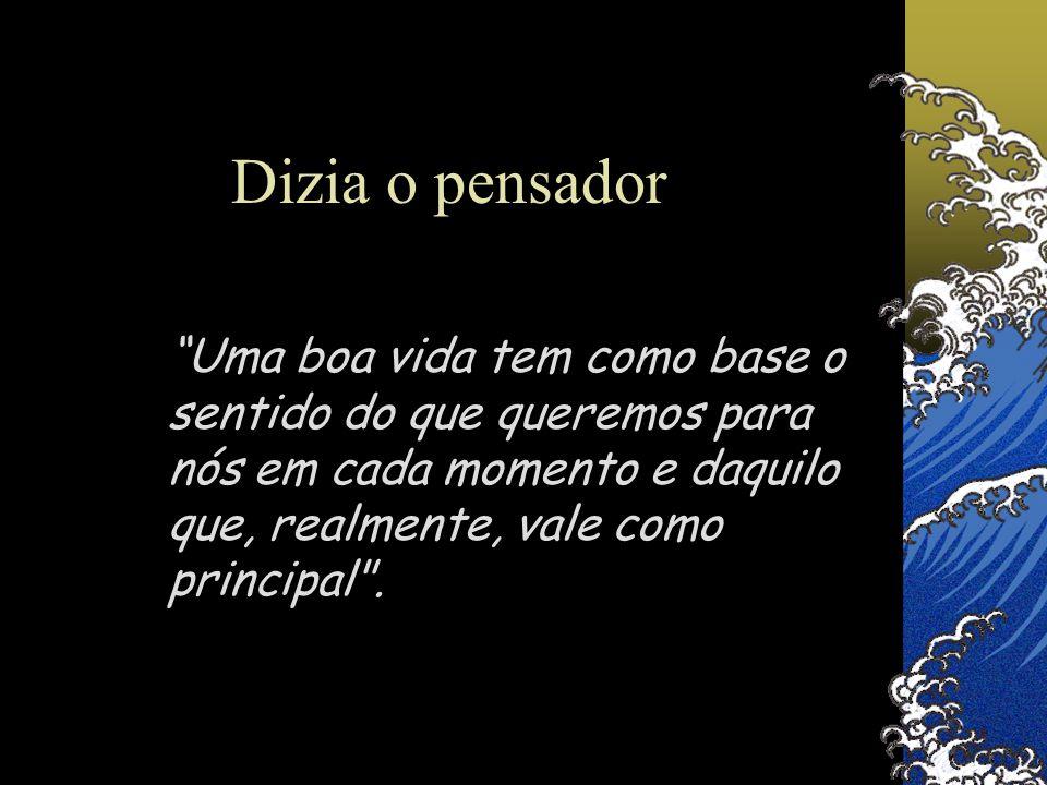 IADI - Fone: 11 288 2466 - www.iadi.com.br Família não é você  11 - Família não é você, está junto de você, compõe o seu mundo, mas não é a sua própria identidade