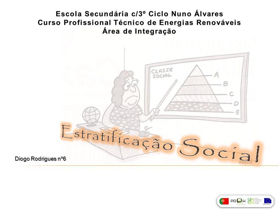 Diogo Rodrigues nº6