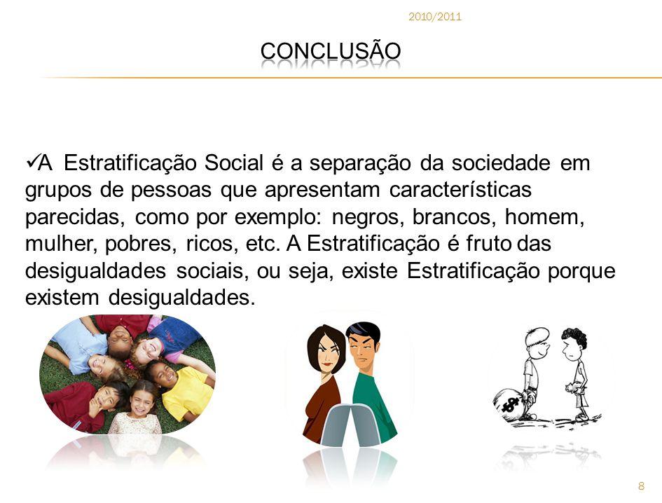 2010/2011 9 http://www.slideshare.net/tyromello/civilizao-egipcia http://comunidade.sol.pt/blogs/olindagil/archive/2009/01/13/1040207.aspx http://www.prof2000.pt/users/sandradias/romanos/portal/accao_formacao/sociedade.htm http://www.google.pt/imgres?imgurl=http://jccavalcanti.files.wordpress.com/2007/10/classes- sociais.jpg&imgrefurl=http://jccavalcanti.wordpress.com/2007/10/page/2/&usg=___rCUqE3IurP0RlcSi0PFjlG5APM=&h=1026 &w=1438&sz=684&hl=ptPT&start=17&zoom=1&um=1&itbs=1&tbnid=p8niFkl9mJiVOM:&tbnh=107&tbnw=150&prev=/images %3Fq%3DEstratifica%25C3%25A7%25C3%25A3o%2BSocial%26um%3D1%26hl%3Dpt-PT%26sa%3DN%26tbs%3Disch:1 http://medievalvirtual.blogspot.com/2009/09/idade-media.html http://3.bp.blogspot.com/_F72grSNgEHg/S-7UjtYU1fI/AAAAAAAAAFQ/vizbTywsC60/s1600/rico_e_pobre.jpg http://mywheel.net/blogpt/index.php/2007/12/21/para-pensar/ http://pt.wikipedia.org/wiki/Estratifica%C3%A7%C3%A3o_social http://www.google.pt/imgres?imgurl=http://hangover80.files.wordpress.com/2009/10/homens-x- mulheres.jpg&imgrefurl=http://www.anossaescola.com/cr/webquest_id.asp%3FquestID%3D2120&usg=__21Heo7GK3jtkNZrs Hw5ZRhl0kaY=&h=320&w=307&sz=14&hl=pt- PT&start=0&zoom=1&tbnid=JZ5iUE094NTrJM:&tbnh=126&tbnw=141&prev=/images%3Fq%3Dhomens%2Be%2Bmulheres% 2Bsocial%26um%3D1%26hl%3Dpt- PT%26biw%3D1259%26bih%3D658%26tbs%3Disch:1&um=1&itbs=1&iact=rc&dur=397&ei=hP2bTPSUNciS4gaU68iBDQ&o ei=hP2bTPSUNciS4gaU68iBDQ&esq=1&page=1&ndsp=28&ved=1t:429,r:3,s:0&tx=91&ty=61 Acedidas a 21 a 23/09/2010