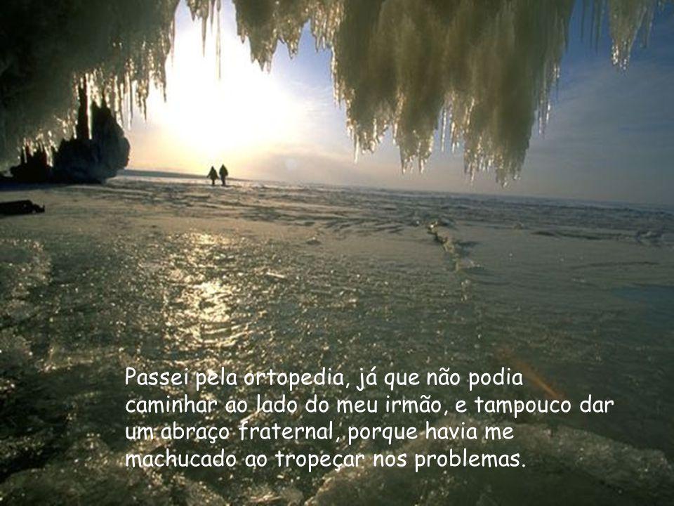 O propósito de Deus para você é admiravelmente perfeito.