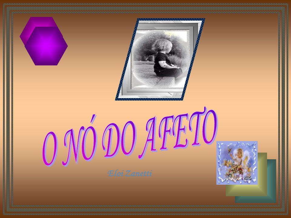 CRÉDITOS Autor do slides: Prado Slides E-mail: jprado_amador@yahoo.com.br jprado_amador@yahoo.com.br Imagens: Internet – Cadê Autor do texto: Eloi Zanetti Música: Ernesto Cortazar Autumn Rose