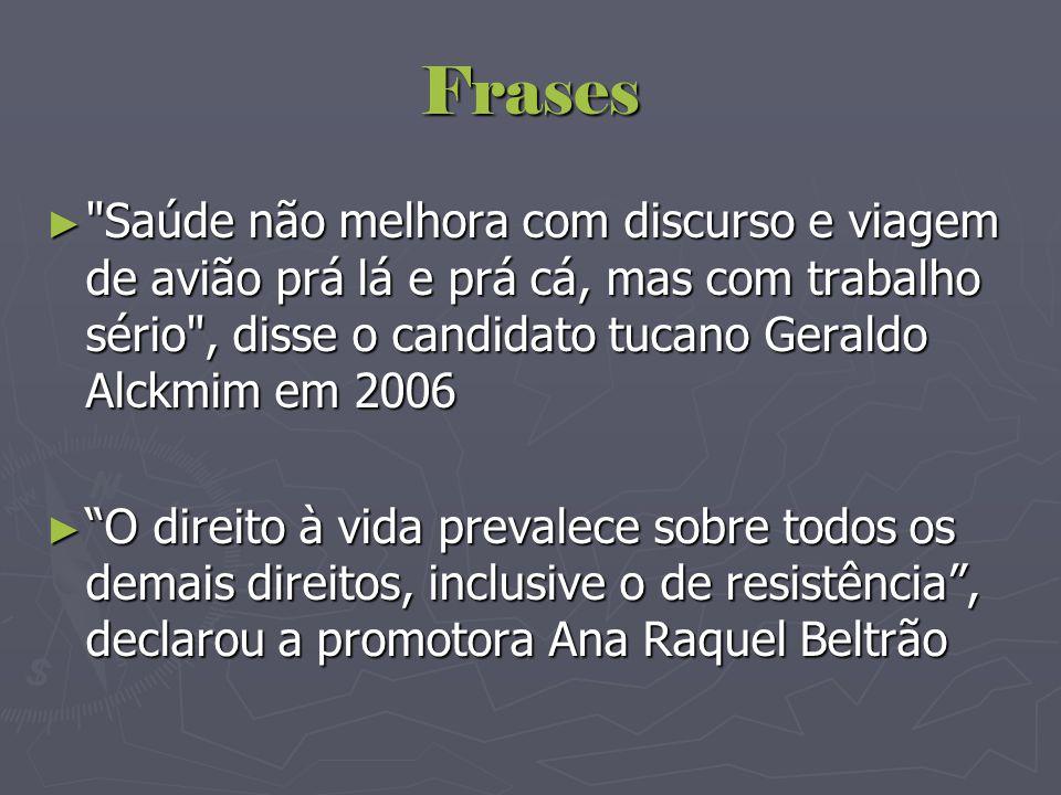 Frases ►