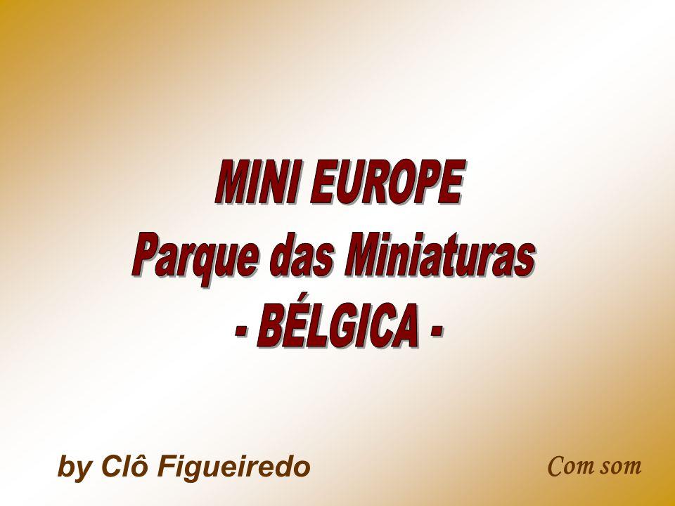 Com som by Clô Figueiredo