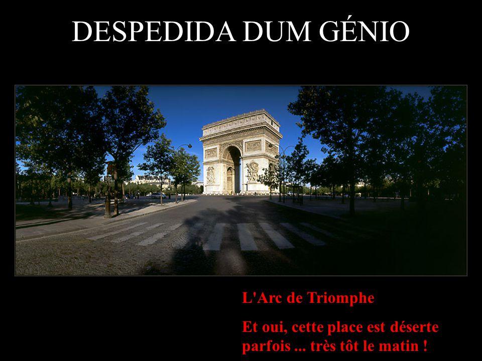Rue du Quai de Bourbon, Ile de la Cité Espero e desejo que te agrade muito