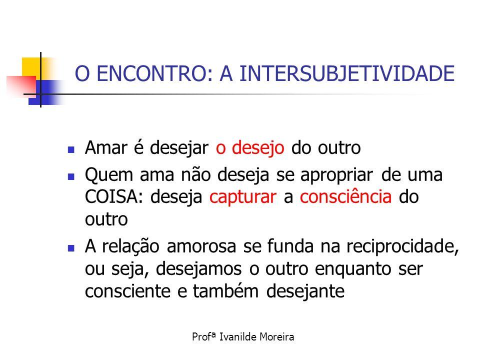 PARADOXO  do Lat.paradoxon < Gr. parádoxon < pará, contrário + doxa, opinião  s.
