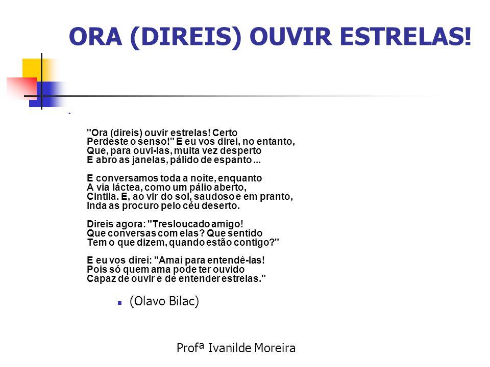 BIBLIOGRAFIA BARTHES, Roland.Mitologias. SP. Difel, 1972 FROMM, Erich.