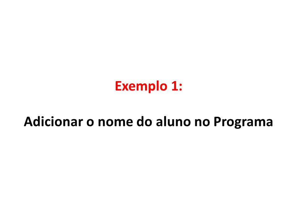 #include // fflush(stdin); // limpa o buffer do teclado letra=toupper(letra); using namespace std; main() { setlocale(LC_ALL, ); int numero_alunos=100,i, ia, aluno, pontos=0; char gabarito[15], resp[15]; string nome_aluno [numero_alunos]; cout<< \nDigite o numero de alunos: ; cin>>numero_alunos; cout<< \n\nDigite o nome dos alunos: \n\n ; for ( i = 0 ; i < numero_alunos ; i ++ ) { fflush(stdin); cout << Digite o nome do << i + 1 << o.