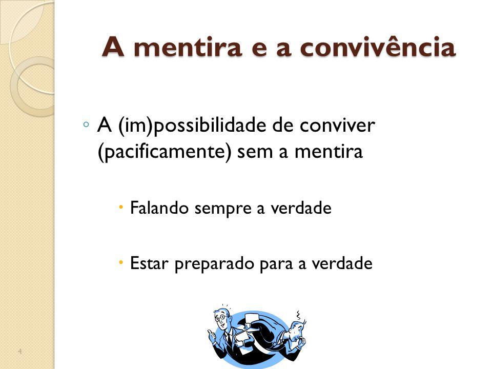 O discurso e argumento  A necessidade de uma afirmação  O desenvolvimento de premissas para a afirmação  A conclusão estabelecida