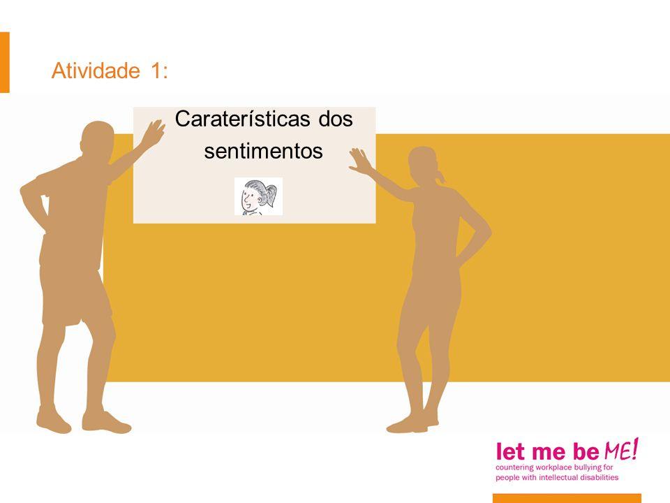 Atividade 2: Discussão de video http://www.youtube.com/watch?v=ciZ KNARbkXY