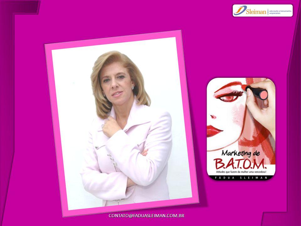 CONTATO@FADUASLEIMAN.COM.BR 1