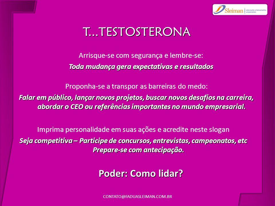 CONTATO@FADUASLEIMAN.COM.BR10 Q...ORIENTAÇÃO PROFISSIONAL •...