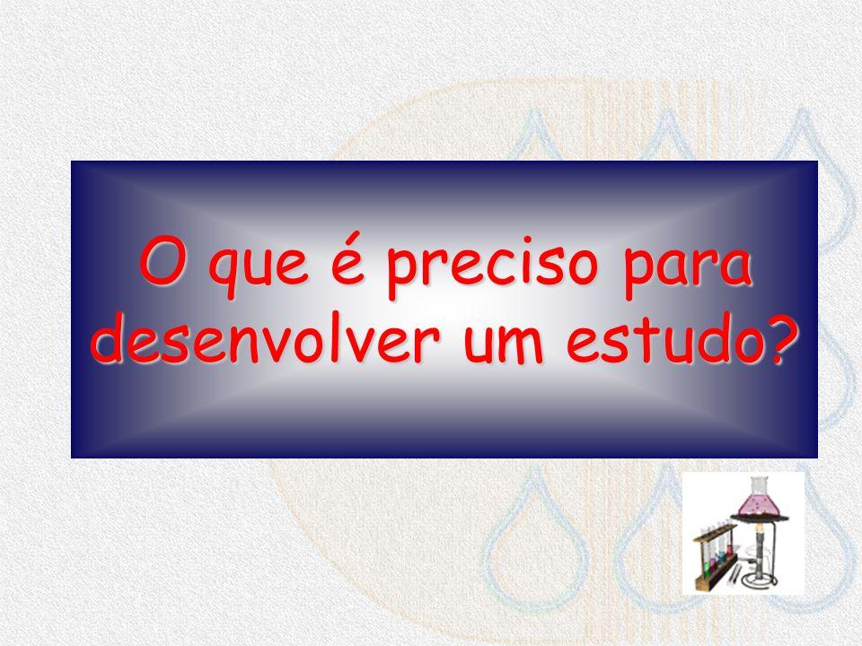 www.anvisa.gov.brwww.anvisa.gov.br Área de Atuação: Medicamentos Pesquisa Clínica Medicamentos Inspeção ANVISA + www.anvisa.gov.br