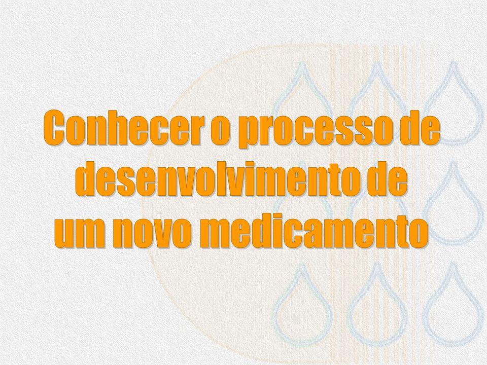 Produtos para a Saúde Alimentos Cosméticos Fitoterápicos Genéricos/Similares Saneantes