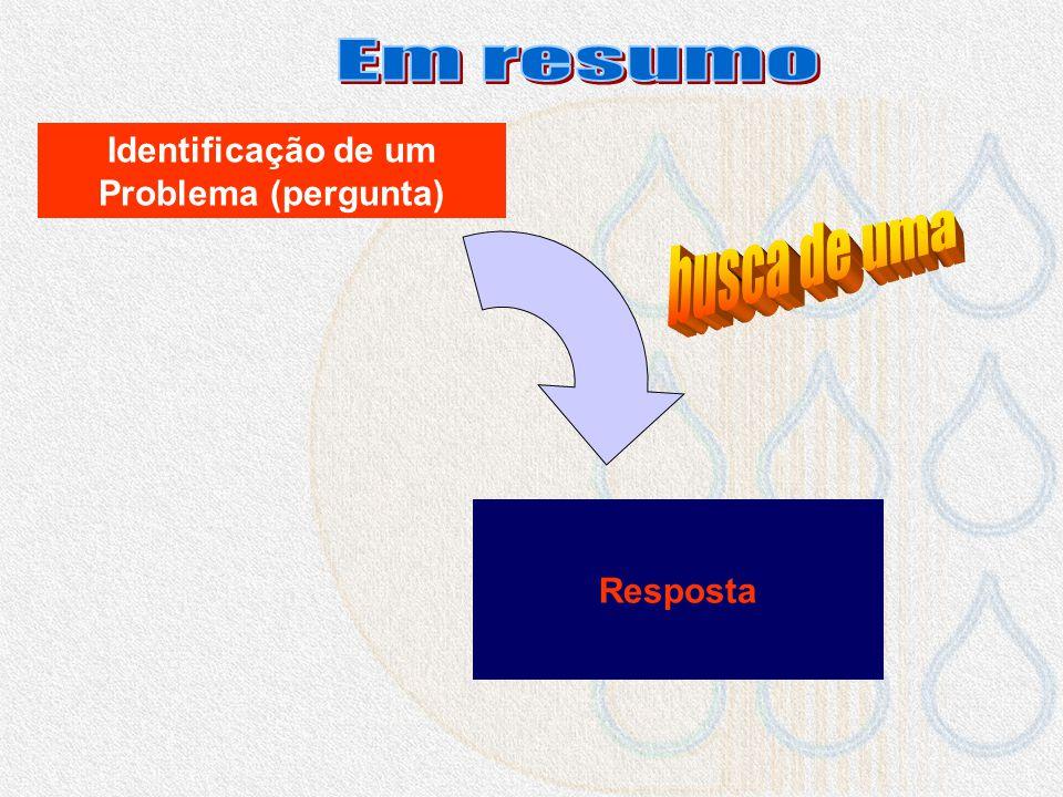 www.sbppc.org.br Sociedade Brasileira de Profissionais em Pesquisa Clínica - SBPPC