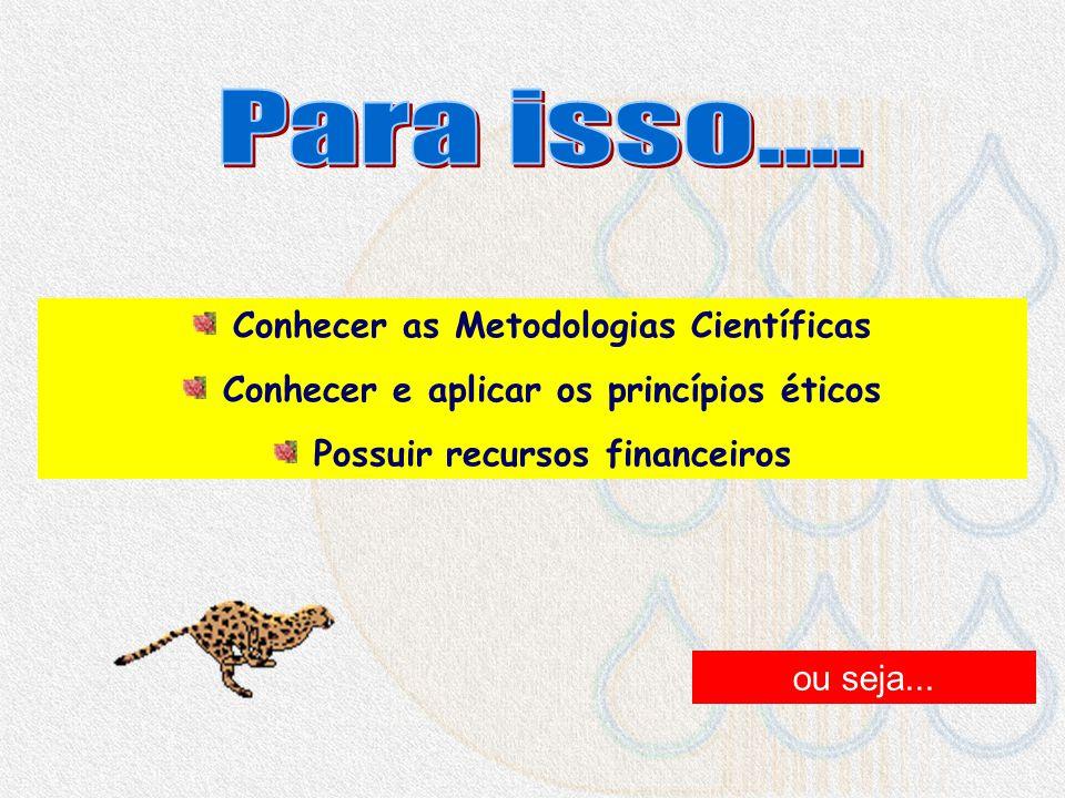 www.conselho.saude.gov.br/comissao/eticapesq Comissão Nacional e Ética em Pesquisa - CONEP SISNEP