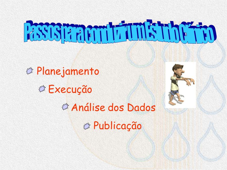 www.fda.gov (Food and Drug Administration) www.emea.eu.int.